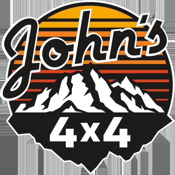 LogoWaterMark