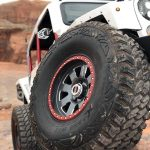 4x4 Lift, Wheels and Tires