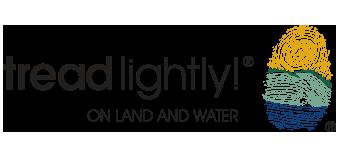 TreadLightly-logo-340x156