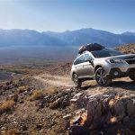 Subaru Lifts - Custom Lift Kits For Subaru Vehicles In